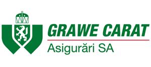 grawe-carat