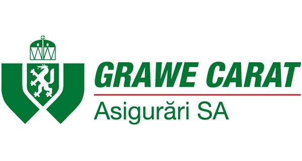 grawe_resize