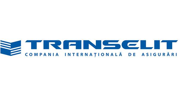 transelit_logo